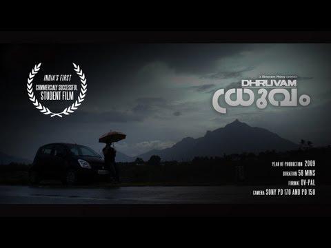 Dhruvam short film