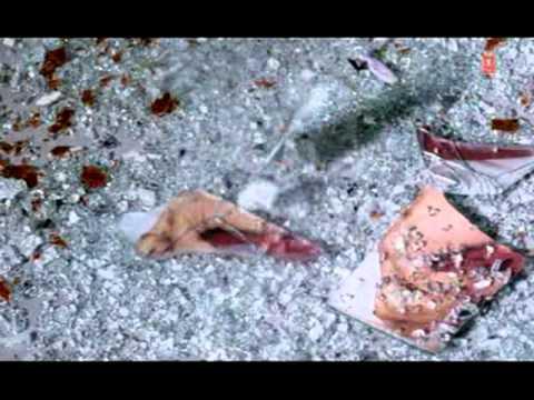 ISHQ NA KARNA ISHQ NA KARNA [Full Song] Phir Bewafai