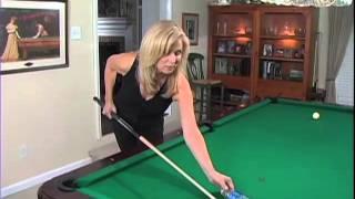 Ewa's Pool School: Stroke Drills
