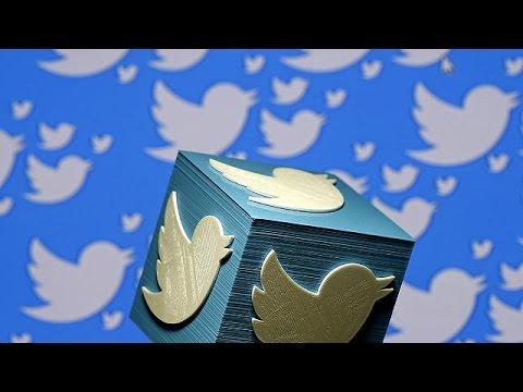 Twitter εναντίον Instagram για τις διαφημίσεις