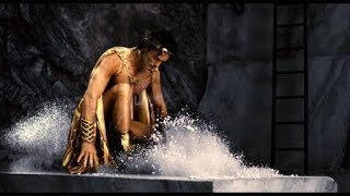 Nonton Immortals  The War Of Gods Zeus Vs Athena And Hercules Film Subtitle Indonesia Streaming Movie Download
