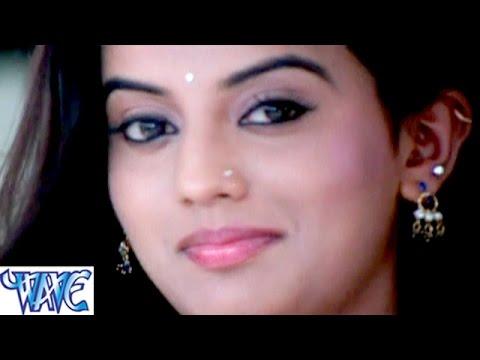 Video चालूबाज़ लड़की - Bhojpuri Comedy Scene - Comedy Scene From Bhojpuri Movie download in MP3, 3GP, MP4, WEBM, AVI, FLV January 2017