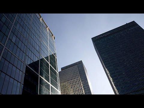 Μ. Βρετανία: «φρένο» στην ανάπτυξη, κίνδυνος για τα σχέδια Όσμπορν – economy