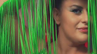 Baboo Darabuka - Dheze Dheze (feat. big Mama DJ Benity)
