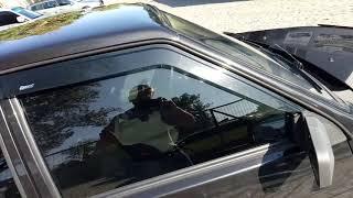 видео авто ВАЗ 210994 20 в кредит