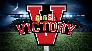 Download Lagu Victory - Go Fish VBS 2017! Mp3