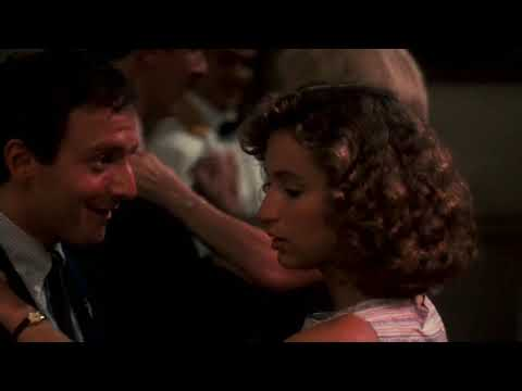 Dirty Dancing 1987 (Part 2)