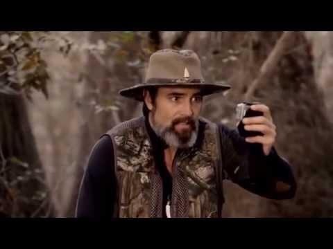 Ragin Cajun Redneck Gators full movie
