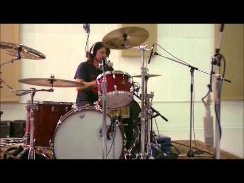 Sound City Drum Sound