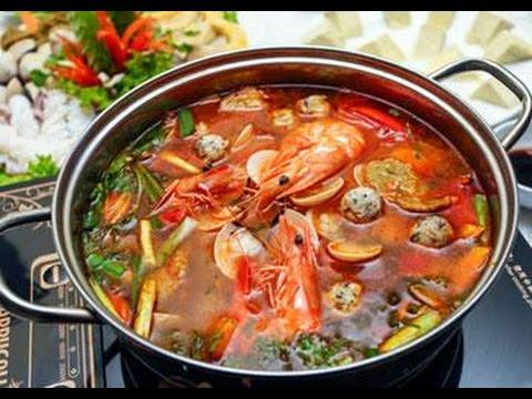 Thịt Heo Chiên Nước Mắm - Cách làm thịt heo chiên nước mắm thơm ngon khó cưỡng - Thời lượng: 9 phút, 2 giây.