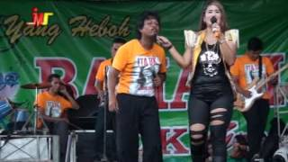 NITIP RINDU Vocal  ITA DK Video