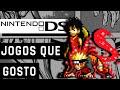 Jogos Que Voc Vai Gostar Nintendo Ds