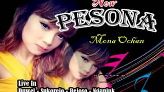 Video New PESONA Egois MONA OCHAN MP3, 3GP, MP4, WEBM, AVI, FLV Agustus 2018