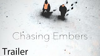 Nonton Chasing Embers  2015  Trailer Film Subtitle Indonesia Streaming Movie Download
