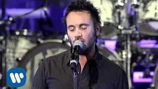 Carlos Baute - Nada Se Compara A Ti (Con Nek Directo 09) (Live)