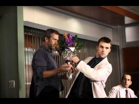 Watch House Season 7 Episode 10