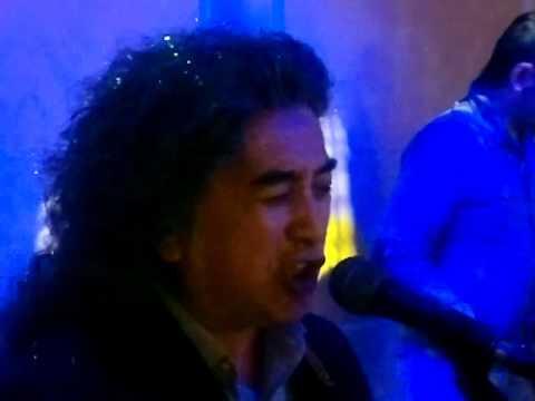 Концерт памяти Бори Тохтахунова. Часть 3