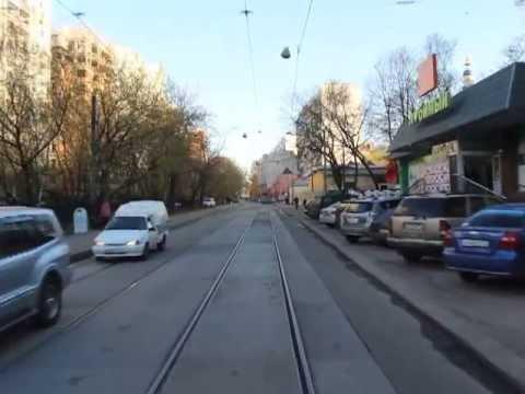 Схемы линий метро с