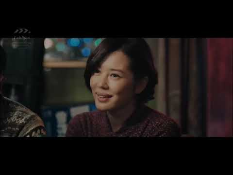 LATEST Chinese ACTION Movies   Best Films Subtitles   2019