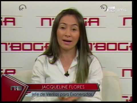 JAC Autos presenta en el mercado ecuatoriano opciones de modelos exonerados