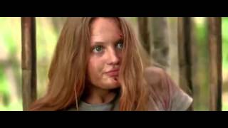 Nonton The Green Inferno   Amy S Death Scene Film Subtitle Indonesia Streaming Movie Download