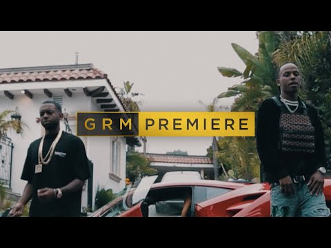 D Block Europe (Young Adz & Dirtbike LB) x Rich The Kid – Tell The Truth [Music Video] | GRM Daily