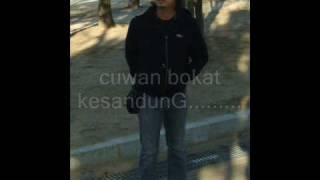 wong lanang lara atine (wongjunty)