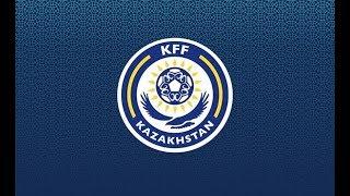 ФЦиА-2019. 3 этап-2004. Каспий - Атырау