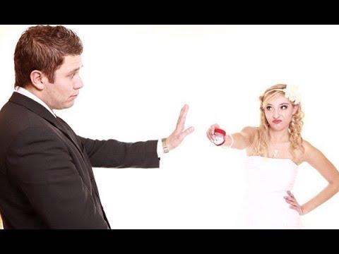 Почему нельзя ставить штамп в паспорте о браке. Памятка новичкам (Мужчины будущего) - DomaVideo.Ru