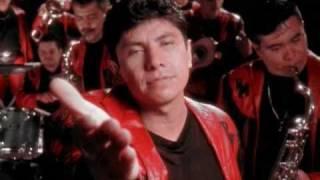 video y letra de Mil gracias (audio) por Banda Maguey