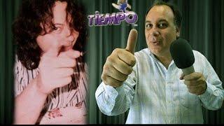 """Programa de radio """"MÚSICA A OTRO NIVEL"""" 05 /04/1992 Especial Kreator"""