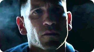 Marvels the Punisher Season 1 Trailer - 2017 Marvel Netflix SeriesSubscribe: http://www.youtube.com/subscription_center?add_user=serientrailermpFolgt uns bei Facebook: https://www.facebook.com/SerienBeiMoviepilotAlle Infos zur Staffel 1 von the Punisher: http://www.moviepilot.de/serie/marvel-s-the-punisherMarvel's The Punisher ist eine US-amerikanische Superhelden-Serie aus dem Hause Netflix, die als Spin-off von Marvel's Daredevil fungiert. Im Mittelpunkt der Geschehnisse befindet sich der von Jon Bernthal verkörperte Frank Castle, besser bekannt als titelgebender Punisher.