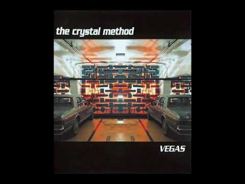 the crystal method - Here's the Original version of Trip Like I Do.. Album: Vegas Released: 1997 Genres: Alternative dance, chemical breaks, big beat, breakbeat, EDM Copyrights: ...
