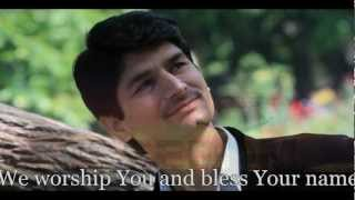 Aradhana - Gopal Masih / Worship Warriors (Hindi Christian Worship Song With English Subtitles)