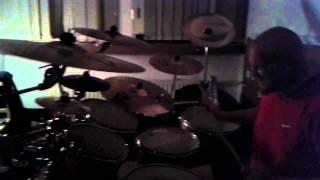 Video Po stopách kapely THORDENT díl 2