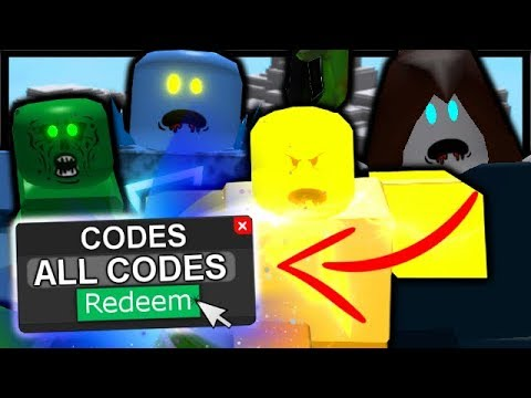 ALL ROBLOX TOWER DEFENCE SIMULATOR CODES! | Roblox Tower Defence Simulator