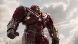 Video Avenger Infinity War Trailers Sub Indo MP3, 3GP, MP4, WEBM, AVI, FLV September 2018