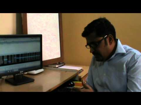 stock market/mcx commodity online trading software part 1