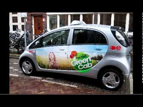 Fraudeur taxisubsidie opgepakt in Utrecht