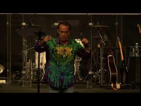 Video Todd White - When the Devil Attacks - Intensify Jesus download in MP3, 3GP, MP4, WEBM, AVI, FLV January 2017