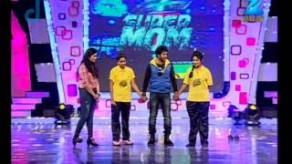 Super Mom - Supermom - 2 - Episode 5 - January 25 2015 - Webisode