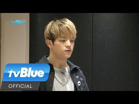 Nhóm Nhạc Stray Kids | Nỗ lực của main vocal Woojin - Thời lượng: 2 phút, 11 giây.