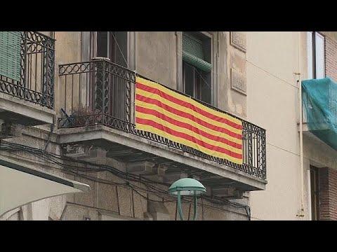 Καταλονία: Το δημοψήφισμα διχάζει και οικογένειες