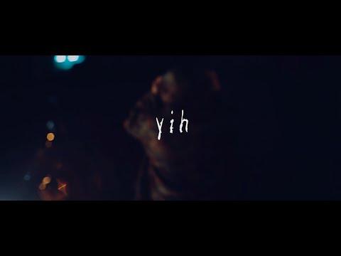 Zet Legacy - Yih