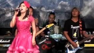 Video Panorama Labuhan Fafa Soraya  Sendiri Saja MP3, 3GP, MP4, WEBM, AVI, FLV November 2017