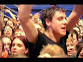 Blur - Song 2 (Live Wembley Arena)