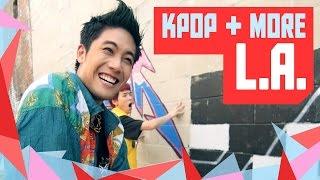 Video Filming a Kpop MV! MP3, 3GP, MP4, WEBM, AVI, FLV Juli 2018
