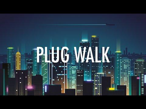 Video Rich The Kid – Plug Walk (Lyrics) 🎵 download in MP3, 3GP, MP4, WEBM, AVI, FLV January 2017
