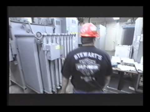 , title : 'Arc Flash Fatality Video.wmv'