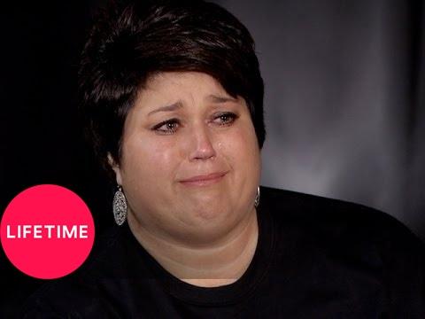 Kim of Queens: Kim vs Angie (S1, E12) | Lifetime